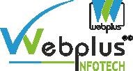 Webplus Infotech Pvt. Ltd.